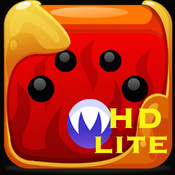 A Small Adventure of Lui HD Free