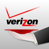 Verizon Concierge (Official) verizon cable internet