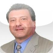 Anthony Aliotta, Realtor - NY01