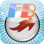 Big Win Fast Ball - The Marble Mega Jump Adventure