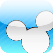 Mouse Trivia: Disney Edition - Free Movie, Disneyland, & Disney World Quiz! disney carnival