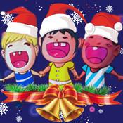Sing Around the World (Christmas edition)