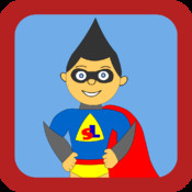 Super Learning Pack for iPad