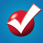 TurboTax 2012 Tax Preparation - Complete and Efile Your Income Tax Return