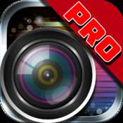 Pixel Art - Slow Shutter Photo Editor Lab