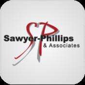 Sawyer-Phillips Insurance HD