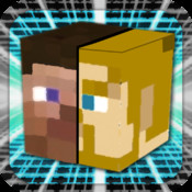 Skin Maker for Minecraft - Free