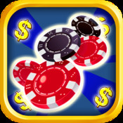 Poker Power Slots - Vegas Strip Gamblers City (Top Free Casino Games) strip poker man