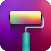 Themes Guru - LockScreen Themes & Wallpapers with Creative display themes