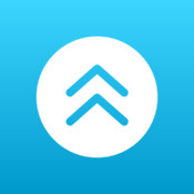 Counter - Advanced Tally Counter for iPhone