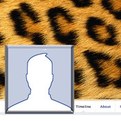 Cover Photo : Amazing collection of covers photos for facebook timeline facebook photo photos
