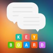 Keyboard Skins - Color Keyboards