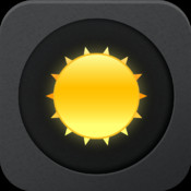 myWeather - Local Weather Alerts, Forecast & Radar Tracker for Storms, Snow, Fires & Earthquakes