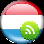 Netherlands Radio - Power Saving