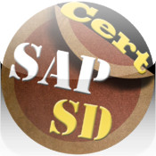 SAP SD Certification and Interview Test Prep - Questions, Answers and Explanation, TSCM