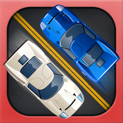 Big City Traffic Manager – Endless Highway Traffic Racer Game with Addictive Levels traffic