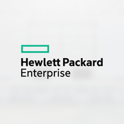 HPE Event Management and Operations