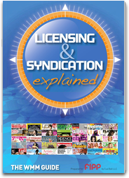 WMM Guide: Licensing & Syndication Explained
