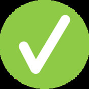 RecallChek by Inspector Services Group