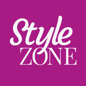 Style Zone – Watch the hottest fashion and style news and trends, beauty, runway shows, videos & more fashion videos