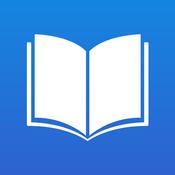 Just Reader - Comic Book, Text, PDF