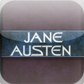 Sale: the Jane Austen Novels Collection