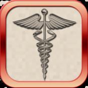 Medical Terminology Abbreviations