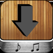 Free Music Download Pro –- Downloader and Player