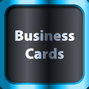 Business Cards for Adobe Photoshop®