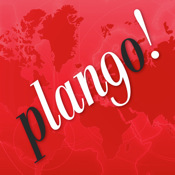 Plango! A language store and multimedia player for learners of language berlitz language