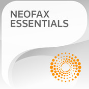 Thomson Reuters NeoFax Essentials