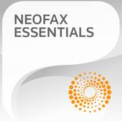 Thomson Reuters NeoFax Essentials
