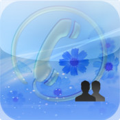 NC Phone Book-Phone book management experts