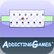 World's Hardest Game - AddictingGames