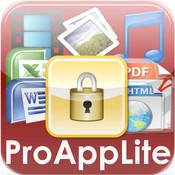 My Secret Folder - ProApp - Downloader - Player - File Manager - Lock Photo+Video Lite