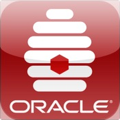 Oracle Beehive Mobile Communicator hiv