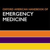 3422-1-oxford-american-handbook-emergenc