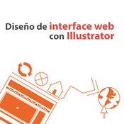 Illustrator CS5.5 Diseño Interfaces