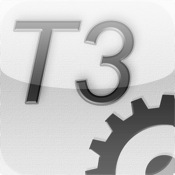 Gadgets and Technology News - T3chnology