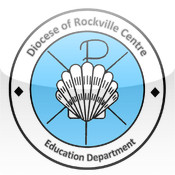 Diocese of Rockville Centre Education Dept.