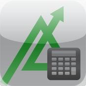 Gebührenrechner für Anwaltskosten, Gerichtskosten und Prozessrisikorechner