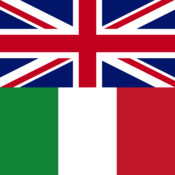 Offline English Italian Dictionary
