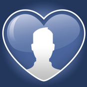 Dating for Facebook - Find Compatible Facebook Users to Date