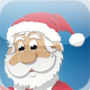 Sleeps to Christmas Lite - Christmas Countdown