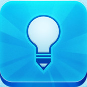 Solve Something - for Draw Something