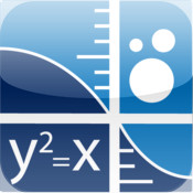 Calculator AXL - Graphing Calculator