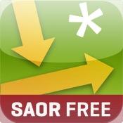 Get The Focal Free Irish Translator