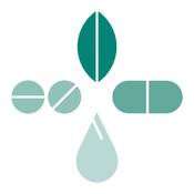 Dermatológica Farmácia de Manipulação