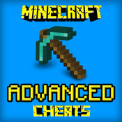 Minecraft Advanced Video Tutorials + Redstone Guide