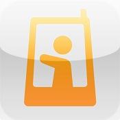 IBM Lotus Notes Traveler Companion emailextractor com